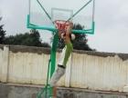 合肥哪里篮球架 室内外篮球架 移动篮球架价格