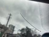 温江郫县双流彭州汽车挡风玻璃修补,认准凯美特技术强
