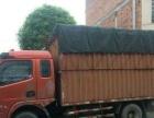 厢式轻型货车出租,送货,搬家竭诚为您服务