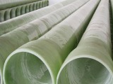 除臭工程中風管材質的選擇