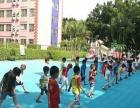 深圳比较好的寄宿全托私立幼儿园,**富源幼儿园