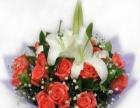 开业花篮,鲜花速递,绿植花卉,婚礼鲜花会议用花