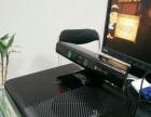 xbox+ps+电脑等游戏设备,回收,抵押