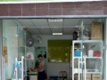 (个人)南山科技园快餐店转让Q