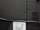 淘汰的二手联想g450笔记本