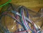 高价回收4芯至144芯光缆,熔纤盘