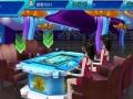 手机移动电玩城星力开心乐园电玩加盟 娱乐场所