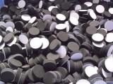厦门厂家直销3m双面胶垫,亚克力脚垫,3m泡棉冲型