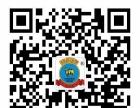 广州市区保险柜保险箱金库门应急开锁维修保养改密码