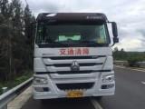 全南京汽車搭電 換電瓶 補胎 換胎 拖車救援 上門修車 送油 開鎖