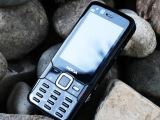 热销手机批发Nokia/诺基亚n82直板智能手机3G wifi