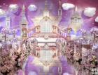 北碚花喜社婚庆 推荐 西式婚礼和中式婚礼选哪一个?