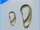 长期生产 不锈钢蛋形钩索具配件 非标船用不锈钢索具