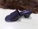 品牌女鞋厂家直销