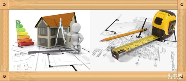 三门峡云家装解析如何选择一个靠谱的装修施工队