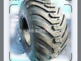 轮胎厂家直销 400/60-15.5  林业机械轮胎 农机具拖车