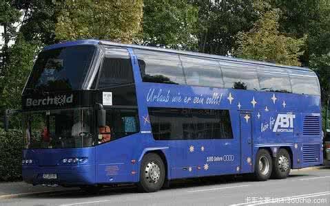 常熟到长春直达汽车 客车 13584891507 票价查询