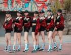 重庆零基础学舞蹈1-2个月演出,3个月毕业