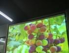 二手高清投影机 进口NEC595投影仪 无线手机wifi投影
