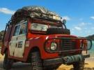收购jeep系列老越野车!213最好!0年0万公里面议
