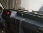 五菱PN系列货车2008款 1.0 手动 单排 便宜卖带合格证单