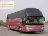 客车 泉州到南京直达汽车 发车时间表 几个小时能到 价格多少