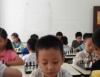 皇冠国际象棋俱乐部春节寒假期间系列优惠活动六重大礼等你拿