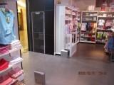 保定超市防盗器安装 服装店防盗器厂家 书店/图书防盗器价格