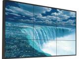 韩城王牌液晶拼接屏,兴平无边液晶屏销售,西安宽屏拼接厂家