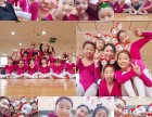 北京专业少儿舞蹈培训班 西城区少儿舞蹈培训
