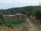 出租或出售养殖厂和土地