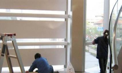 拉萨和谐家政服务中心专业大小保洁