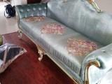 南京專業吊裝高檔家具大件沙發上樓