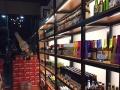 莲都区北苑路世贸花园对面啤酒超市转让