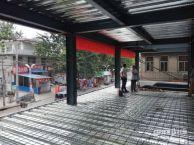 保定钢筋混凝土浇筑阁楼楼板别墅二层洋房隔层免费CAD设计出图