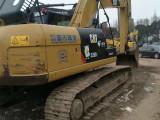 滨州二手挖掘机卡特320小松200220出售斗山二手挖掘机