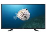 海尔电视采购解答什么是4K电视机 海尔4K电视机有哪些优点