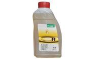 销量好的园林机械用油品牌推荐 |园林机械专用油