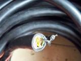 电焊机电缆系列产品