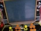 儿童游戏机六台