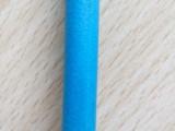 泳池全自动清洗设备线缆TPE原料厂家