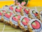 N多寿司加盟费用多少咨询电话