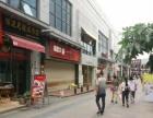 湖里万达广场 金街店面出售 低于行情