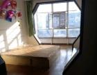 江城花苑,2楼家属楼,出租单间