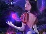 广州零基础学美术 学动画原画 学设计美术哪里好 选名玛雅配资查询