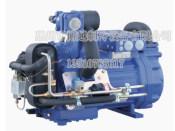 广州螺杆式压缩机组 专业可靠的博客压缩机,博越制冷倾力推荐