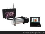 便携式X光机 X射线检测仪 安检机