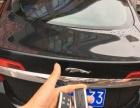 亳州配车子遥控器,汽车钥匙全丢