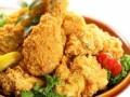 宁波鸟叔炸鸡加盟 鸟叔炸鸡小吃加盟