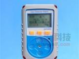 KP-826便携式二氧化硫检测仪 多气体检测仪 气体报警仪